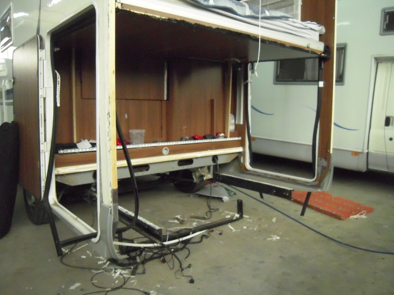 Restauration cellule camping-car Dscn0610