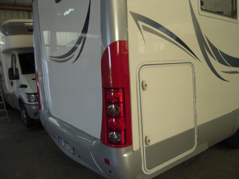 Restauration cellule camping-car Dscn0619