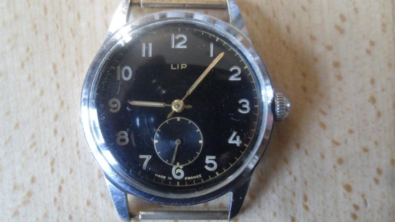 Un bon plan pour des bracelets cuir, je partage...   [martu] Sam_0723
