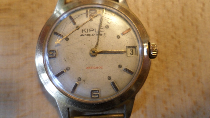Kiplé montres vintage françaises dans l'ombre des Lip et Yema - Page 3 Sam_1329