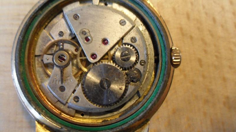 Kiplé montres vintage françaises dans l'ombre des Lip et Yema - Page 3 Sam_1331