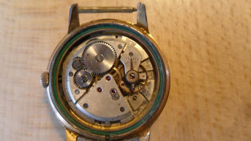 Kiplé montres vintage françaises dans l'ombre des Lip et Yema - Page 3 Sam_1332