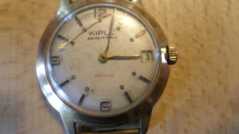 Kiplé montres vintage françaises dans l'ombre des Lip et Yema - Page 3 Sam_1353