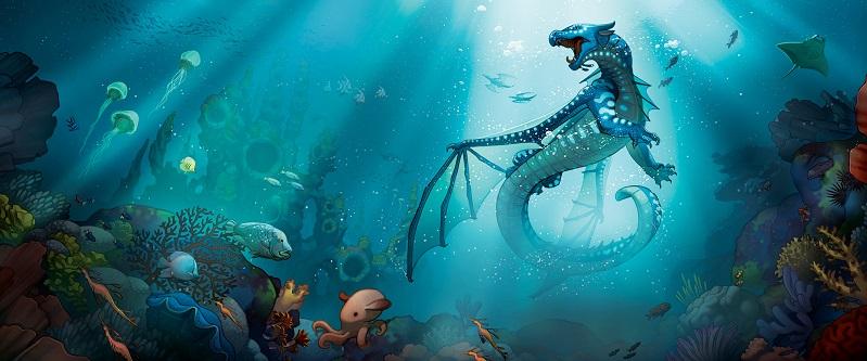 Thème Aile de mer Banniy10