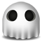 Halloween sur le forum Ghost111