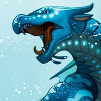 Thème Aile de mer New12