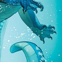Thème Aile de mer No_new12