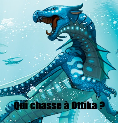 Thème Aile de mer Qeel_310