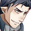 Avatare für Groß und Klein Gokuno20