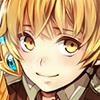 Avatare für Groß und Klein Gokuno22