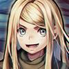 Avatare für Groß und Klein Gokuno24