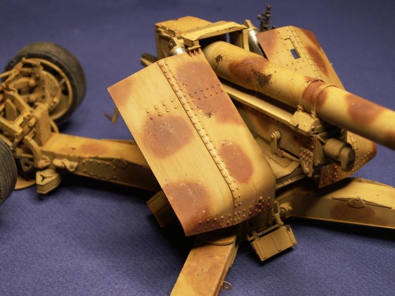 12,8 cm kanone 43 Pict0018