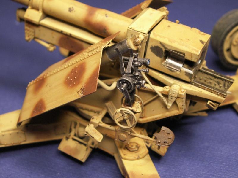 12,8 cm kanone 43 Pict0019