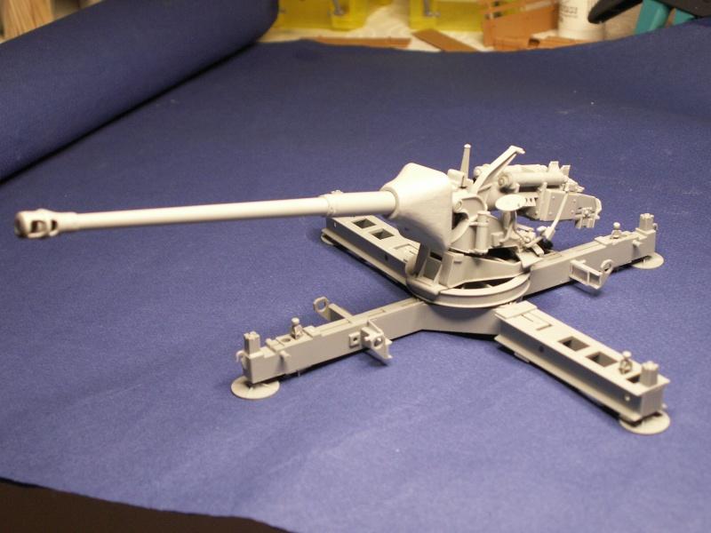 Pak 43/3l/71 avec mit behelslafette de dragon 1:35 Pict0312