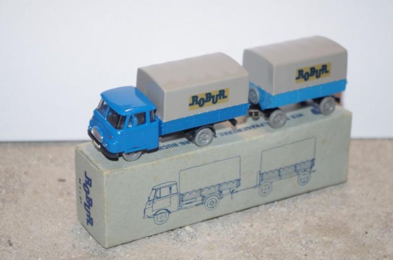 ROBUR aus DDR-Herstellung - Seite 5 Imgp4510