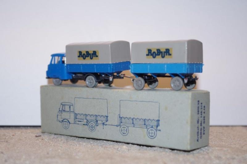 ROBUR aus DDR-Herstellung - Seite 5 Imgp4512