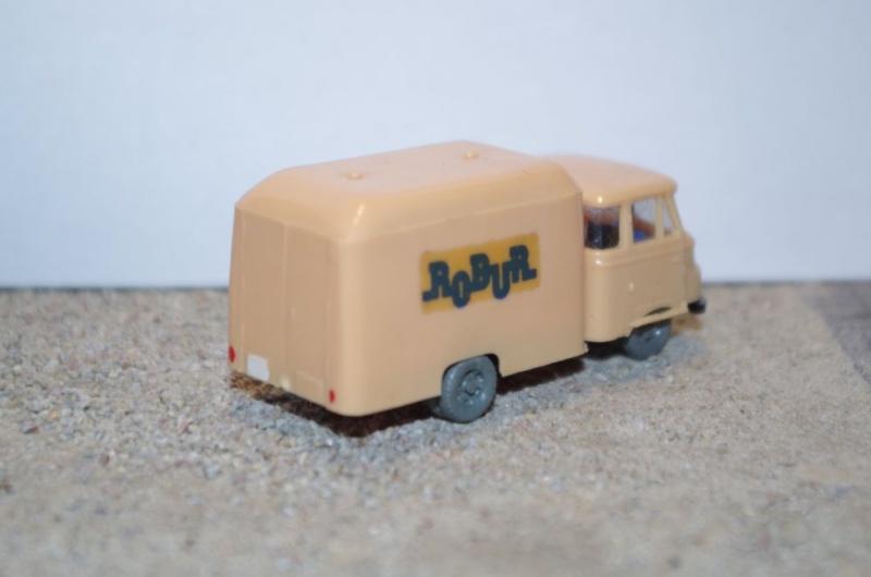ROBUR aus DDR-Herstellung - Seite 5 Imgp4514