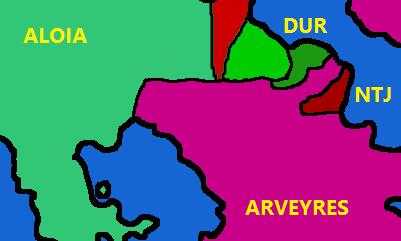 Regional Map Claims - Page 3 Khanat10