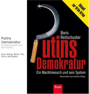 Bücher Boris10