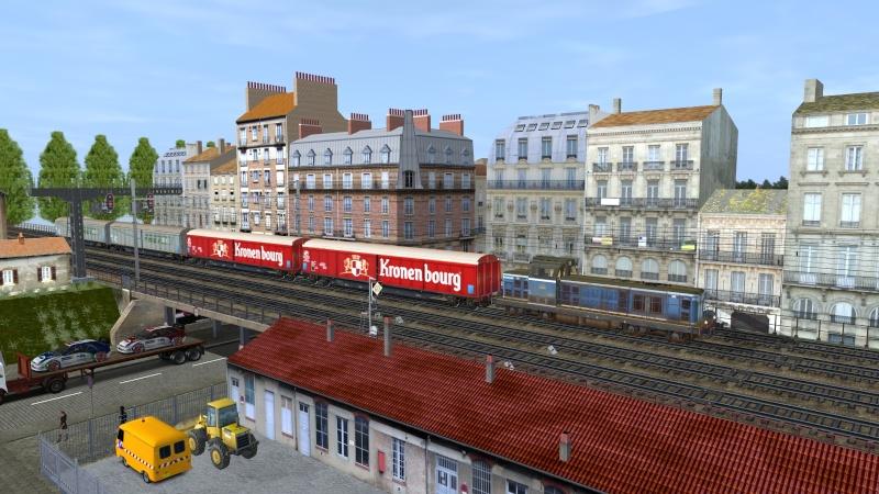 Wagon Habils SNCF FRET Giraud47
