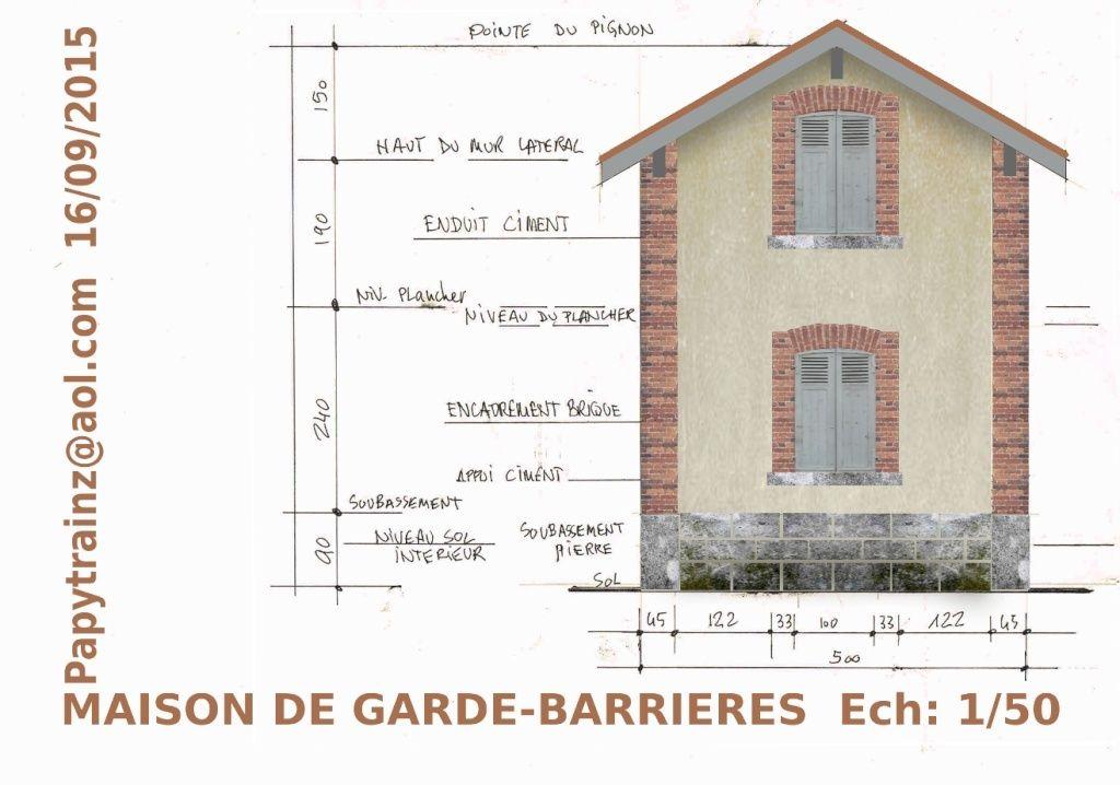 Construire un bâtiment de A à Z : une maison de garde-barrières Pn_plu10