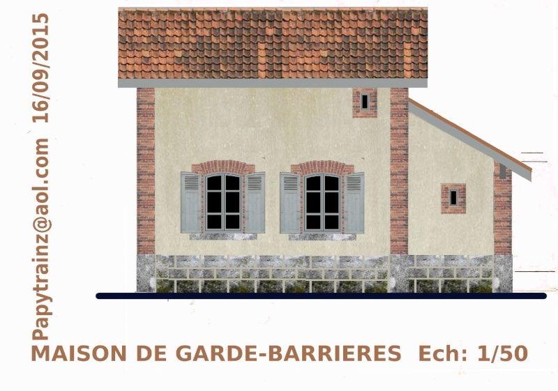 Construire un bâtiment de A à Z : une maison de garde-barrières Pn_plu12