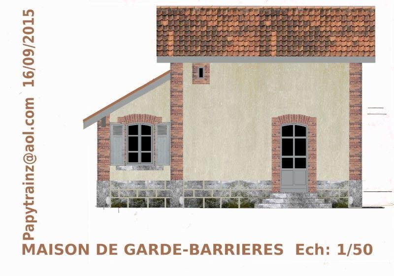 Construire un bâtiment de A à Z : une maison de garde-barrières Pn_plu14