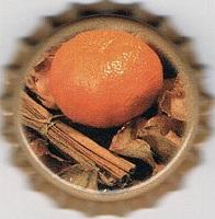 """Calendrier de capsules """"révolutionnaire"""" - Page 8 Bigara10"""