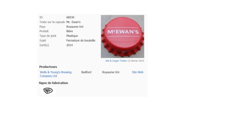 McEwan's Ewan_s11