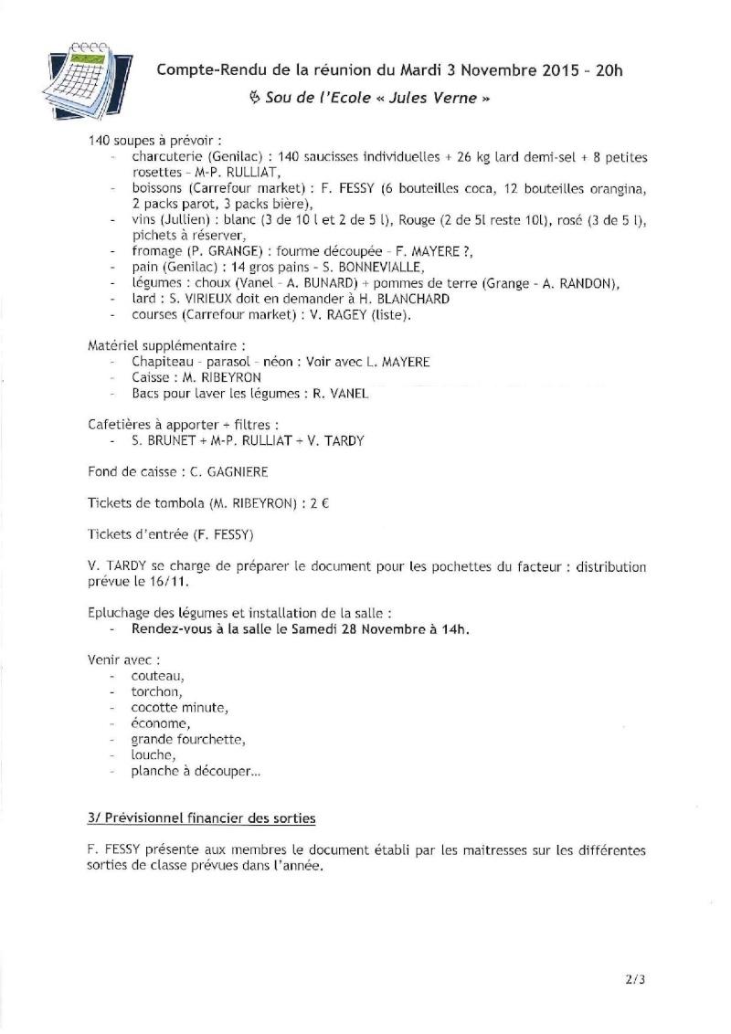COMPTE-RENDU REUNION Cr_sou11