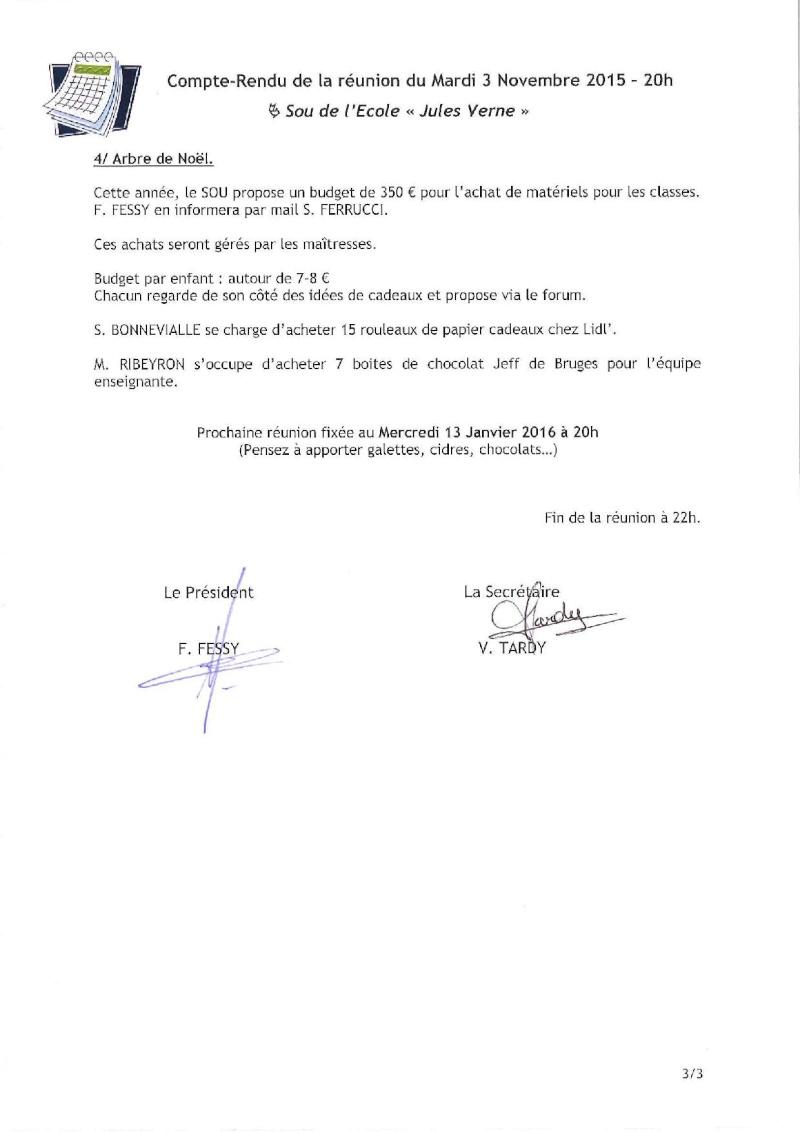 COMPTE-RENDU REUNION Cr_sou13