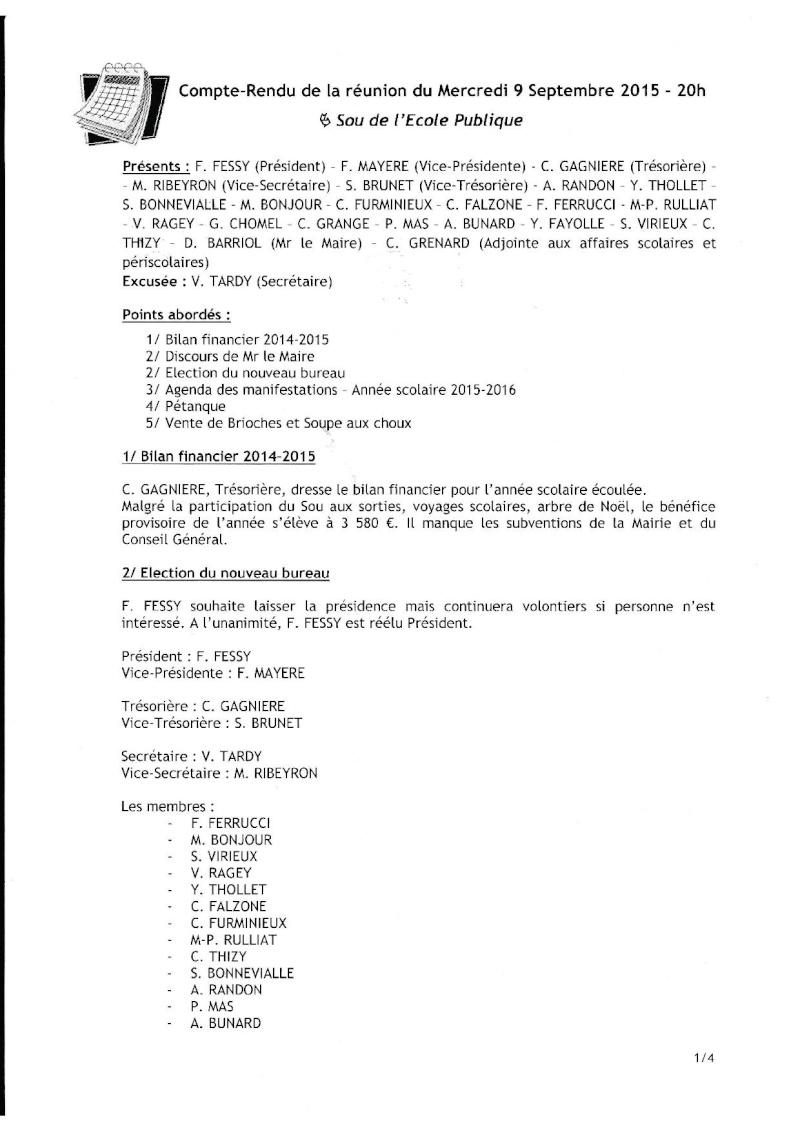 COMPTE-RENDU REUNION Img_2010