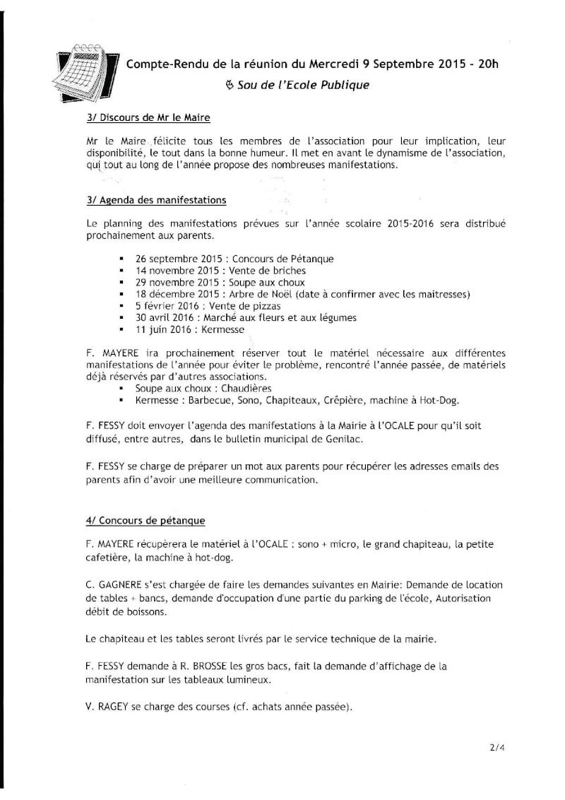 COMPTE-RENDU REUNION Img_2011