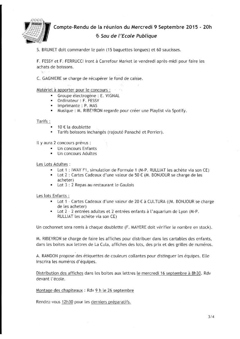 COMPTE-RENDU REUNION Img_2012