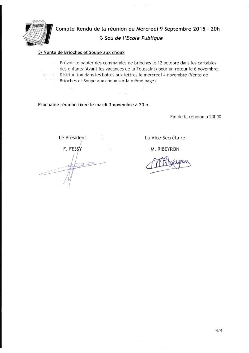COMPTE-RENDU REUNION Img_2013