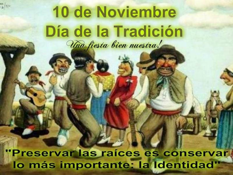 DIA DE LA TRADICION ARGENTINA Dia_de10