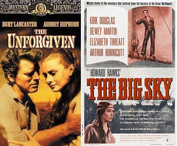 Aimez-vous les westerns ? Vos préférés ? Sans_t10