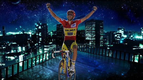 Tour de France - Page 29 Valwex10