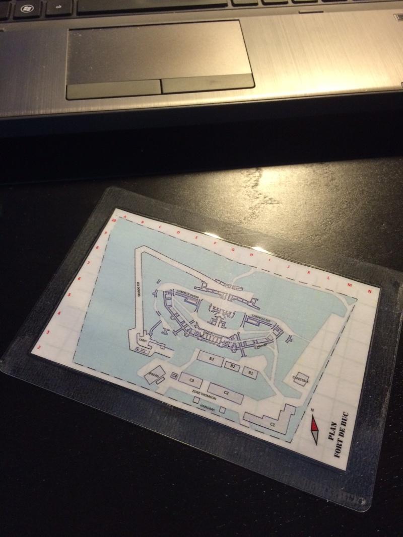 "La carte ""SATORY PAINTBALL"" Carte_11"