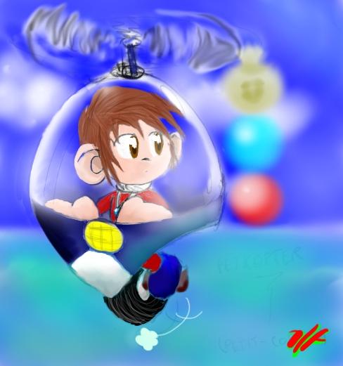 Alex Kidd in Multiverse World [intro] Petit_10