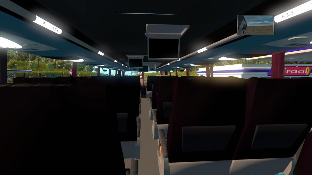 FPTrans Brésil. Eurot202