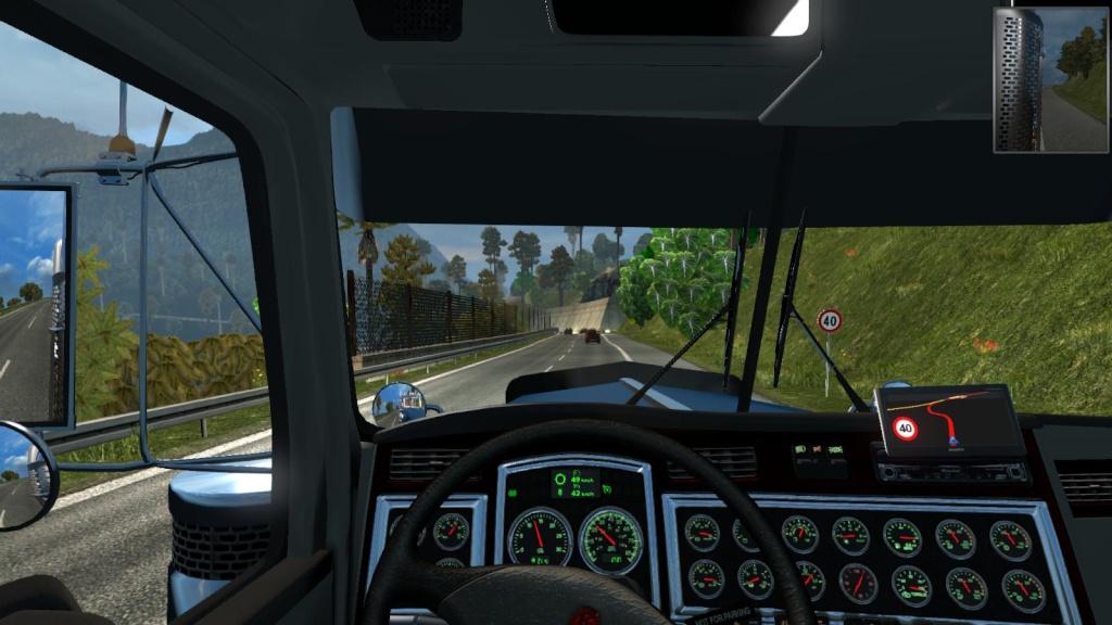 FPTrans Brésil. - Page 2 Eurot321