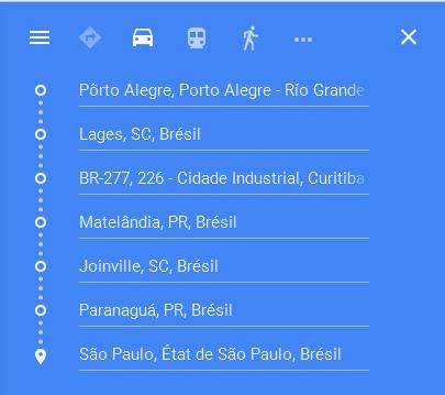 FPTrans Brésil. - Page 2 Semain10