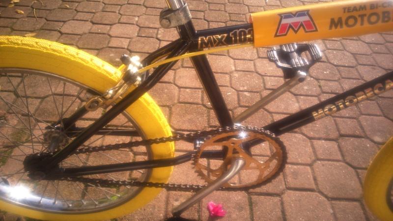 Bicross motobecane mx 103 / 1983 Dsc_1512