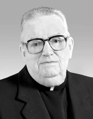 Gagnon, Père Gérald 220