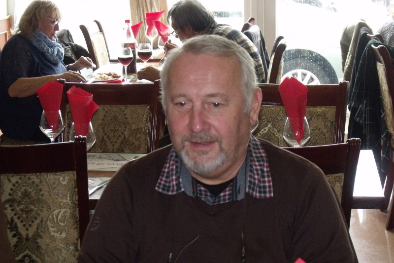 Apéro au Big Ben le mardi 6 octobre avec Jean Luc V ;-) - Page 2 02010