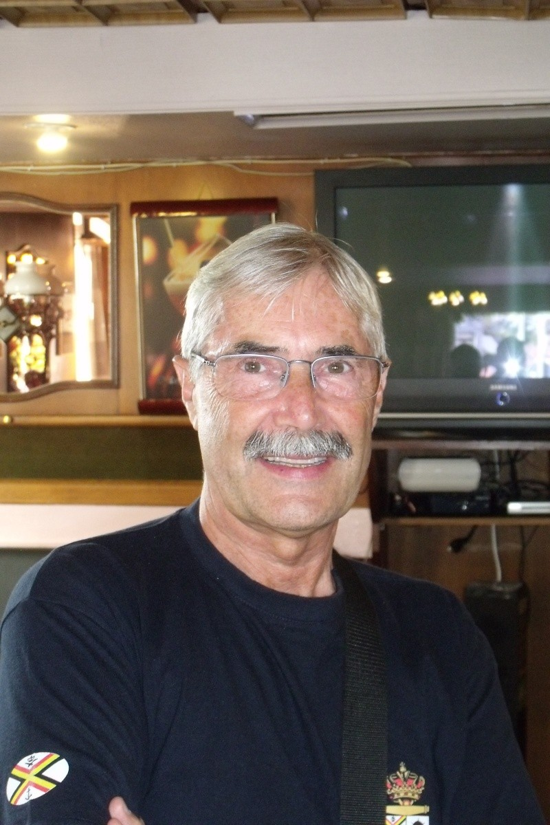 Apéro au Big Ben le mardi 6 octobre avec Jean Luc V ;-) - Page 2 02711