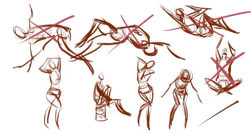 l'atelier de ben (TEAM10KH) - Page 3 0112