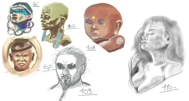 l'atelier de ben (TEAM10KH) - Page 3 Heads_10