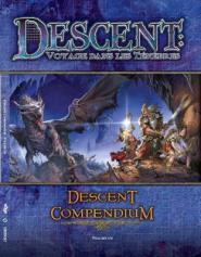 DESCENT (2° EDITION) Jdr_de10